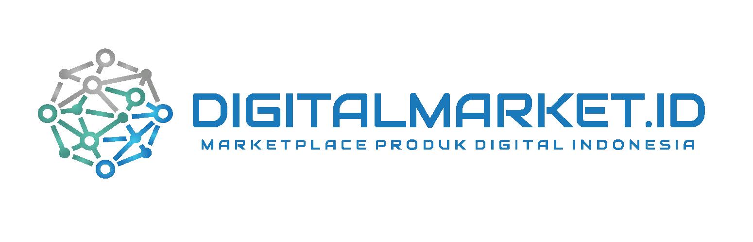 DigitalMarket.id
